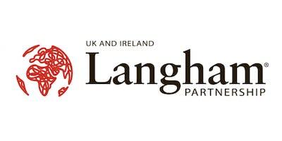 Langham Vision Day