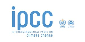 The Time is Now: Workshop 7 Walkthrough the IPCC...