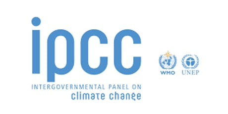 The Time is Now: Workshop 7 Walkthrough the IPCC Report  tickets