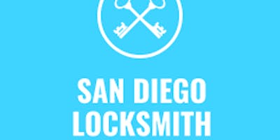 San Diego Locksmith