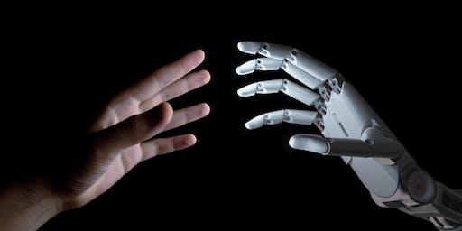 ODI Fridays: Truth, trust and technology