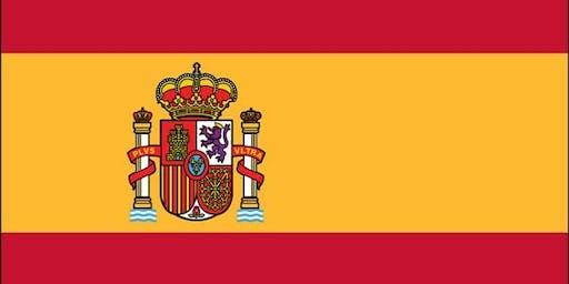 Española Especial