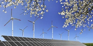 Deep decarbonisation scenarios for the UK power sector ...