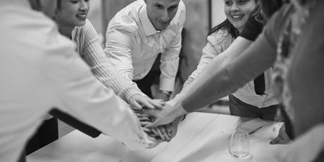 Change Management: The People Side of Business Transformation tickets