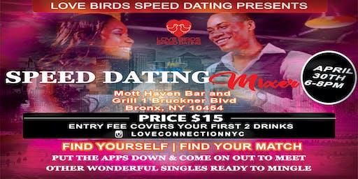 dating divas bingo
