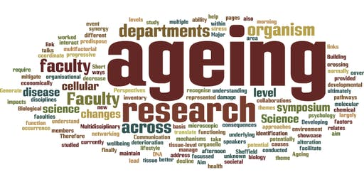 Multidisciplinary Perspectives on Ageing