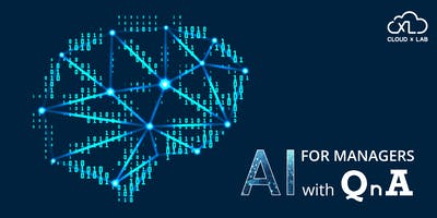Free Live Online Q&A Session on Introduction to Machine Learning Process