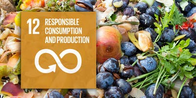 Entrepreneurship College #9 - SDG12 Sustainable Consumption and Production