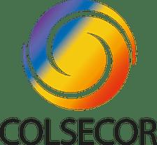 COLSECOR Coop. Ltda. logo