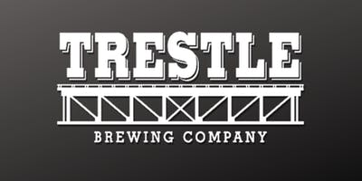 Business After Hours at Trestle Brewing Company