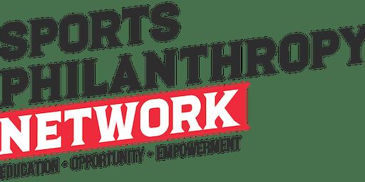 Sports Philanthropy World Congress