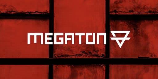 Megaton - Open Air Festival