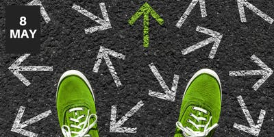 How to become a master decision maker? The rationale behind good decisions