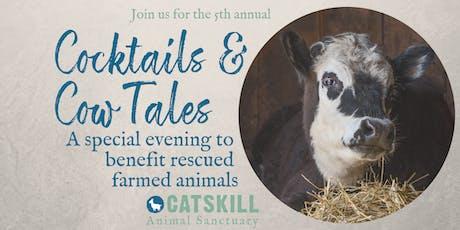 Catskill Animal Sanctuary Events | Eventbrite
