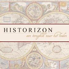 Historizon logo