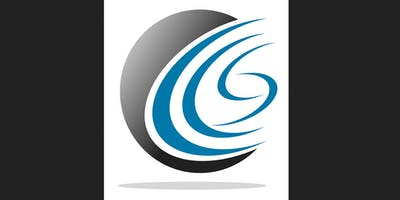 Continuous Auditing & Monitoring Training Seminar - Chicago - Loop, IL(CCS)