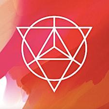 Ecstatic Dance UK logo