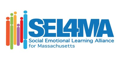 Promoting Effective SEL in Your Community - Bridgewater, MA