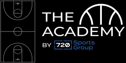 The Academy 2019