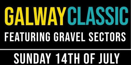 GalwayClassic 2019 tickets