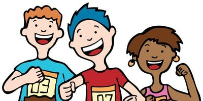 Active Schools Park Fun Run - Quarry Field Park (1st run of 4 in series)