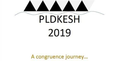 PLDKESH - Morocco
