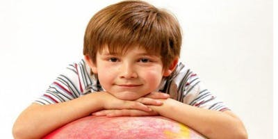 Everyday Self Regulation - Calming Strategies You can Teach your Kids