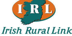 'Climate Change - An Opportunity for Rural Ireland' -...