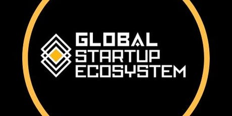 Global Startup Ecosystem India, Pune,  Why Startups Fail? tickets