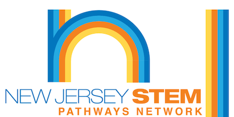 New Jersey STEM Pathways Quarterly Meeting - June 2019 tickets