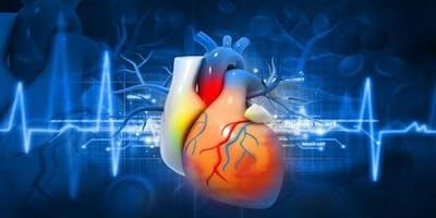 Heart Failure - Providing the Best Care
