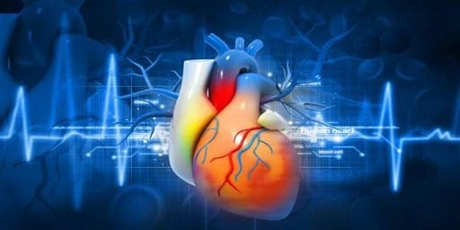 Heart Failure - Providing the Best Care