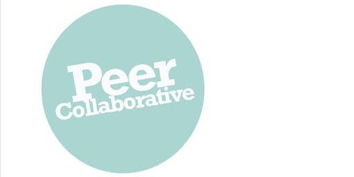 Peer Self Care & Personal Development