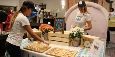 3rd Annual Organic Beauty and Wellness Festival in Boca Raton