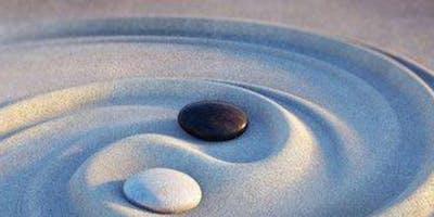 Free Tao Chang Healing Evening