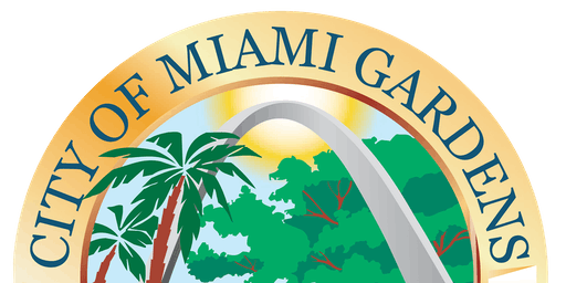 City of Miami Gardens State of the City Address 2019