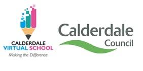 Calderdale Virtual School Conference 2019