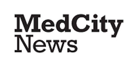 MedCity CONVERGE 2019 Philadelphia tickets
