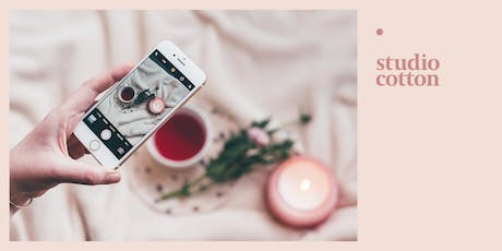 Instagram Fails (and How to Avoid Them) for Small Creative Businesses tickets