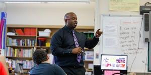 Educator Diversity on Long Island