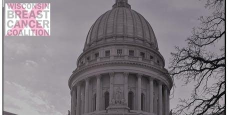 WBCC State Advocacy Day tickets