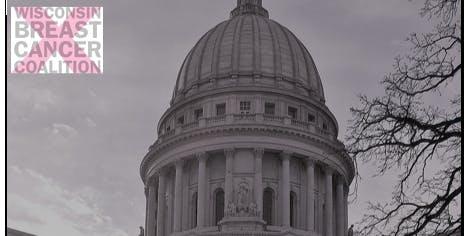 WBCC State Advocacy Day