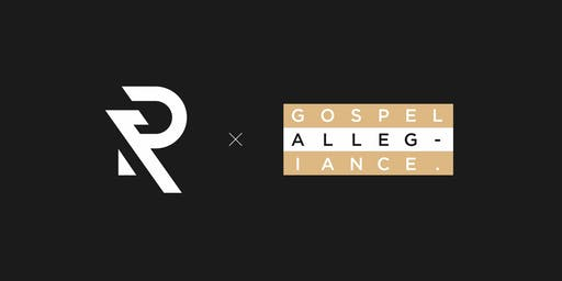Renew Gathering 2019: Gospel Allegiance