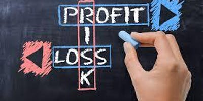 second income business at forex