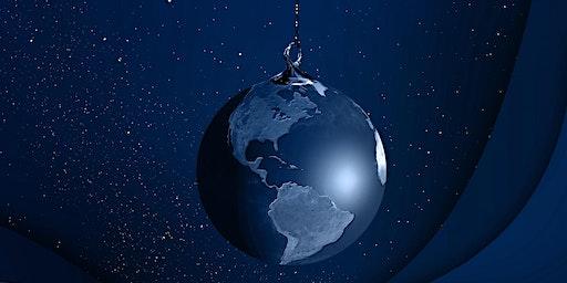 Spotlight on Travel: Roseborough Christmas Around the World Party!