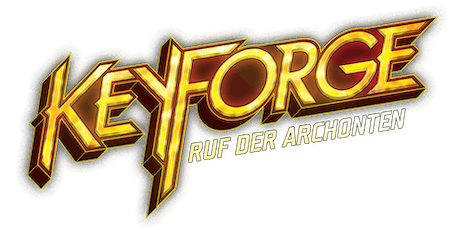 KeyForge Vault Tour Germany Tickets