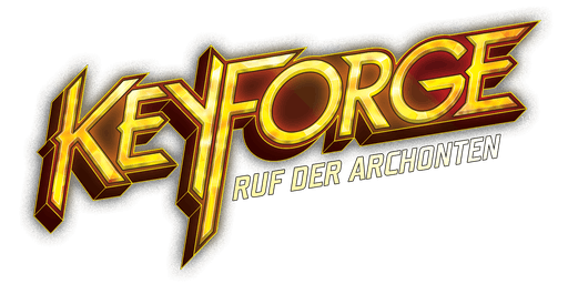 KeyForge Vault Tour Germany