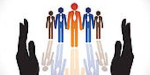 Adult Safeguarding Supervision Model Training (Train...