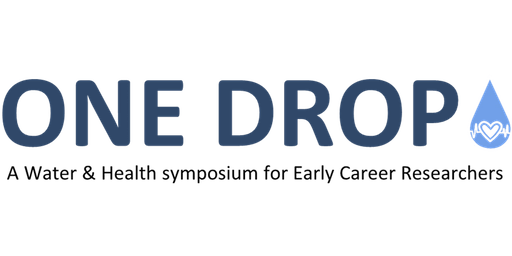 One Drop Symposium