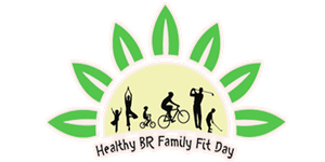 HealthyBR Family Fit Day